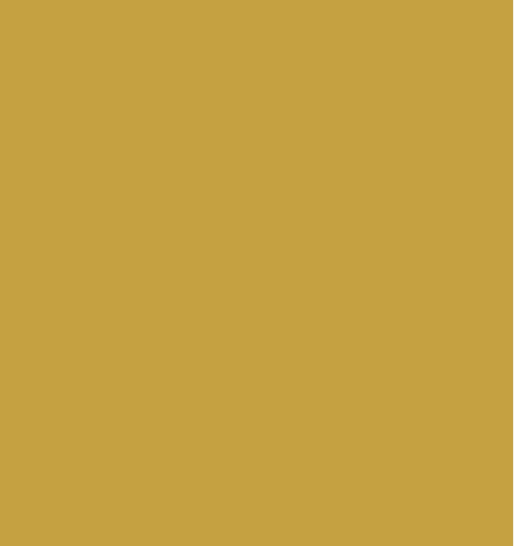 Museum Kepresidenan Yogyakarta