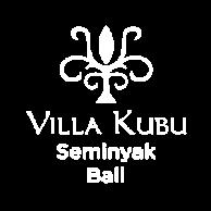 Villalet