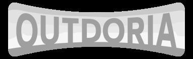 Outdoria