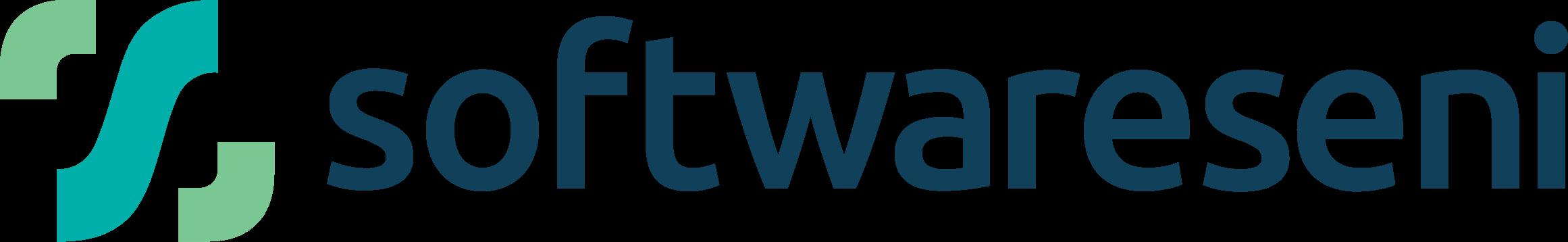 SoftwareSeni Rebranding (new logo)