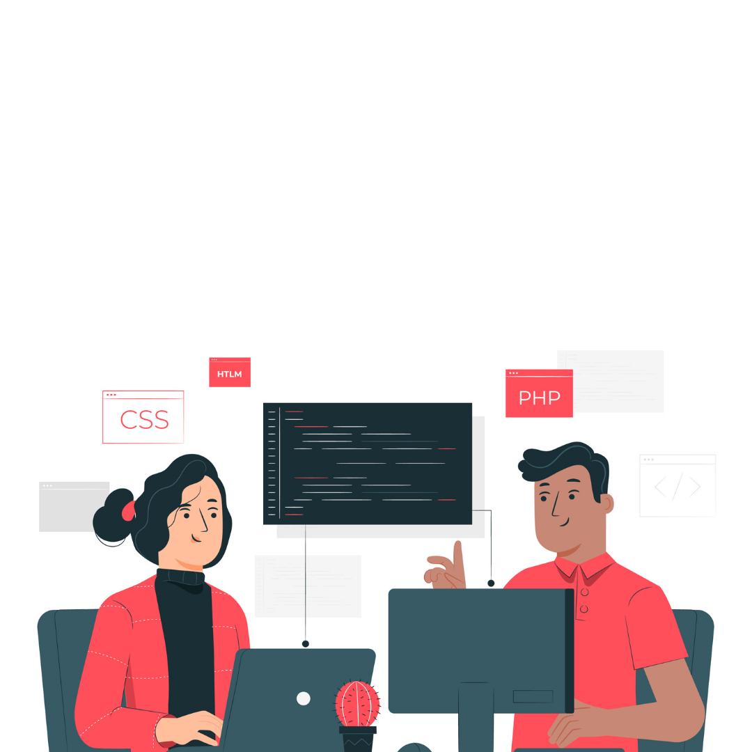 Outsourcing Adalah Pilihan Tepat Dalam Membuat Web App / Mobile App (?)