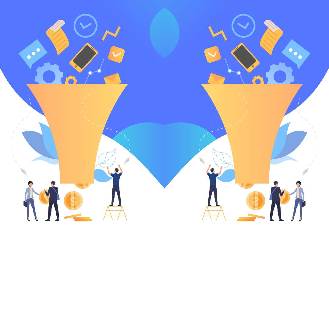 Cara Jualan Online Yang Efektif & Menguntungkan Bagi Perusahaan