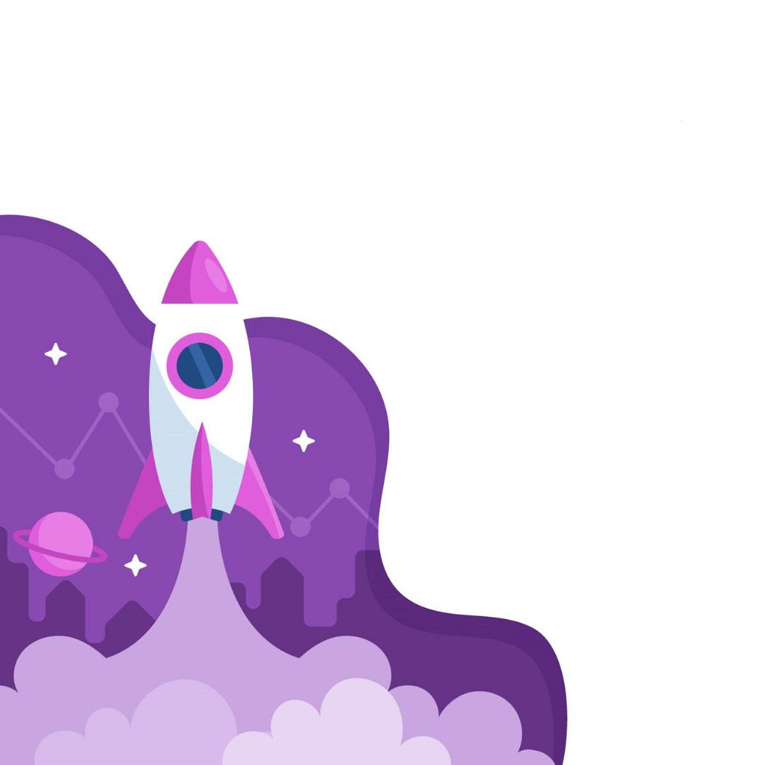 Cara Membuat Perusahaan Startup Yang Sukses