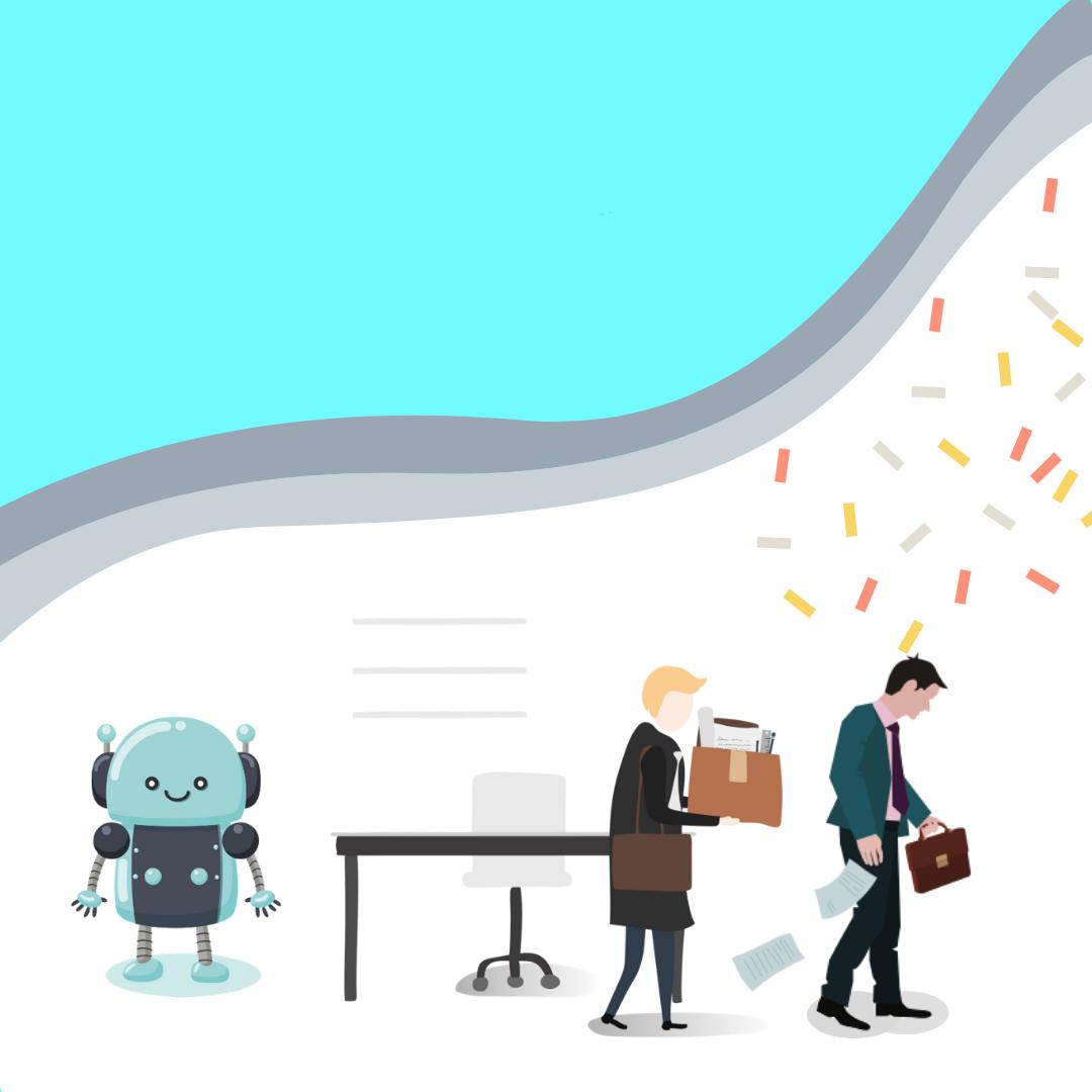 Robot Artificial Intelligence Akan Menggantikan Peran Manusia, Benarkah?