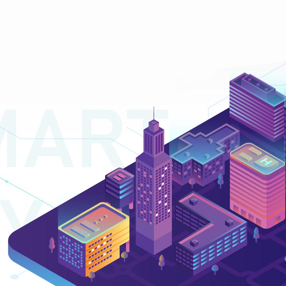 6 Hal Yang Diperlukan Untuk Membangun Smart City di Indonesia