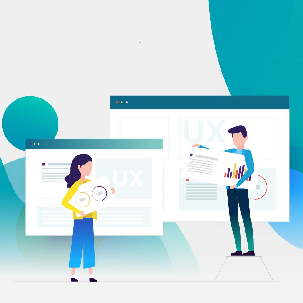 Kenapa User Experience (UX) Penting Dalam Membuat Website?