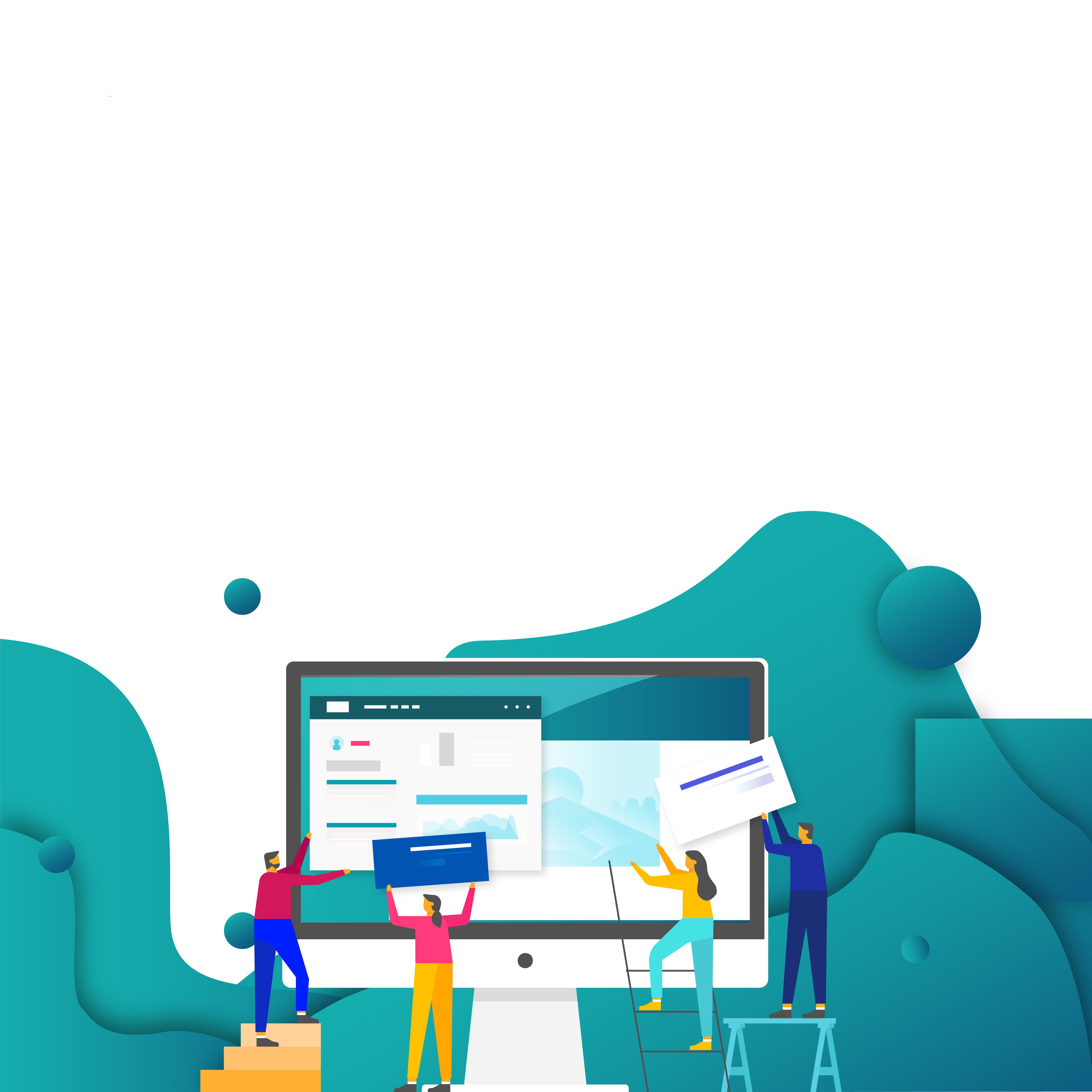 Tips Meningkatkan UX Produk Digital untuk Bisnis yang Profitabel