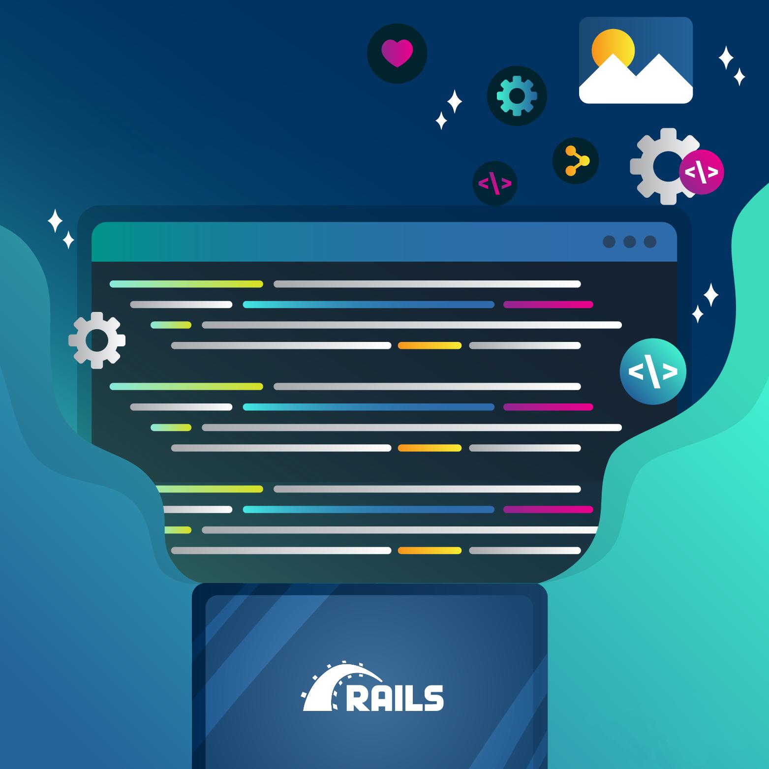 Kerja di Startup: Panduan Lengkap Menjadi Ruby Developer