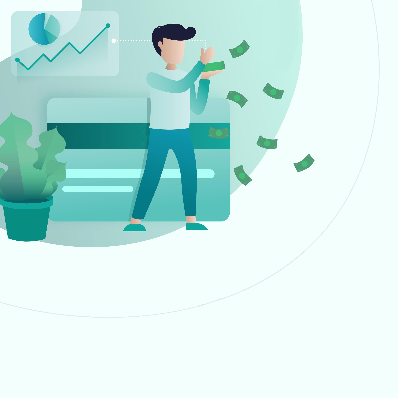 Berapa Biaya yang Dibutuhkan Untuk Pembuatan Aplikasi Berbasis Web?