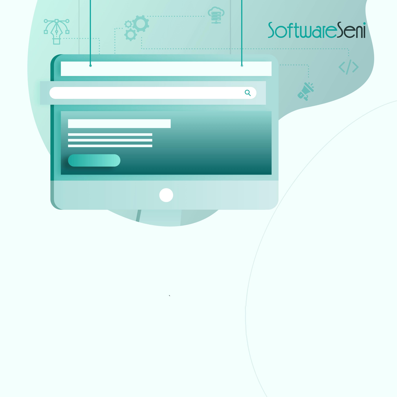 9 Tahapan Pembuatan Aplikasi Web