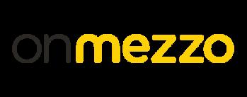PT Metrox Zona