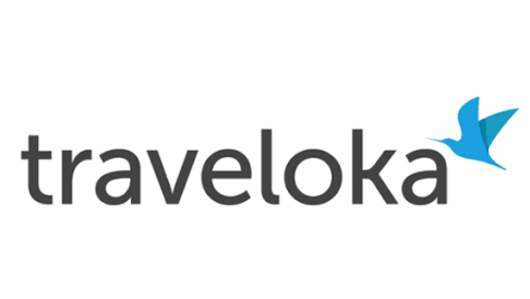 Traveloka Appreciation Program