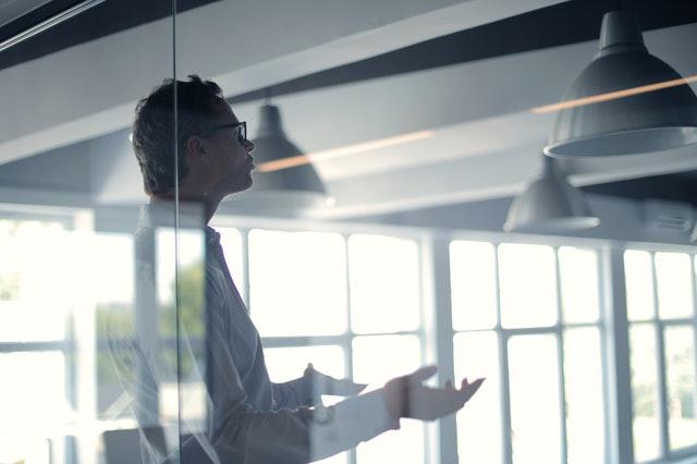 SoftwareSeni adalah Software House Yang Menawarkan One-Stop IT Solution untuk IT Project anda