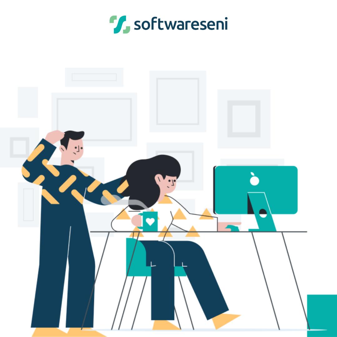 Jangan Sampai Keliru, Ini Perbedaan Java dan Javascript yang Harus Anda Pahami