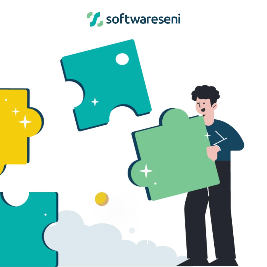 Membangun Aplikasi Menggunakan Framework Angular