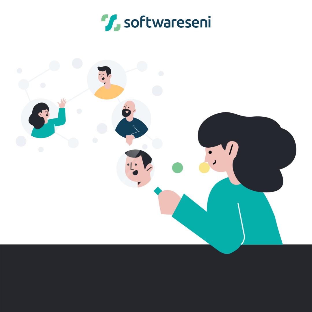 Backend Developer Harus Mulai Dari Mana Softwareseni