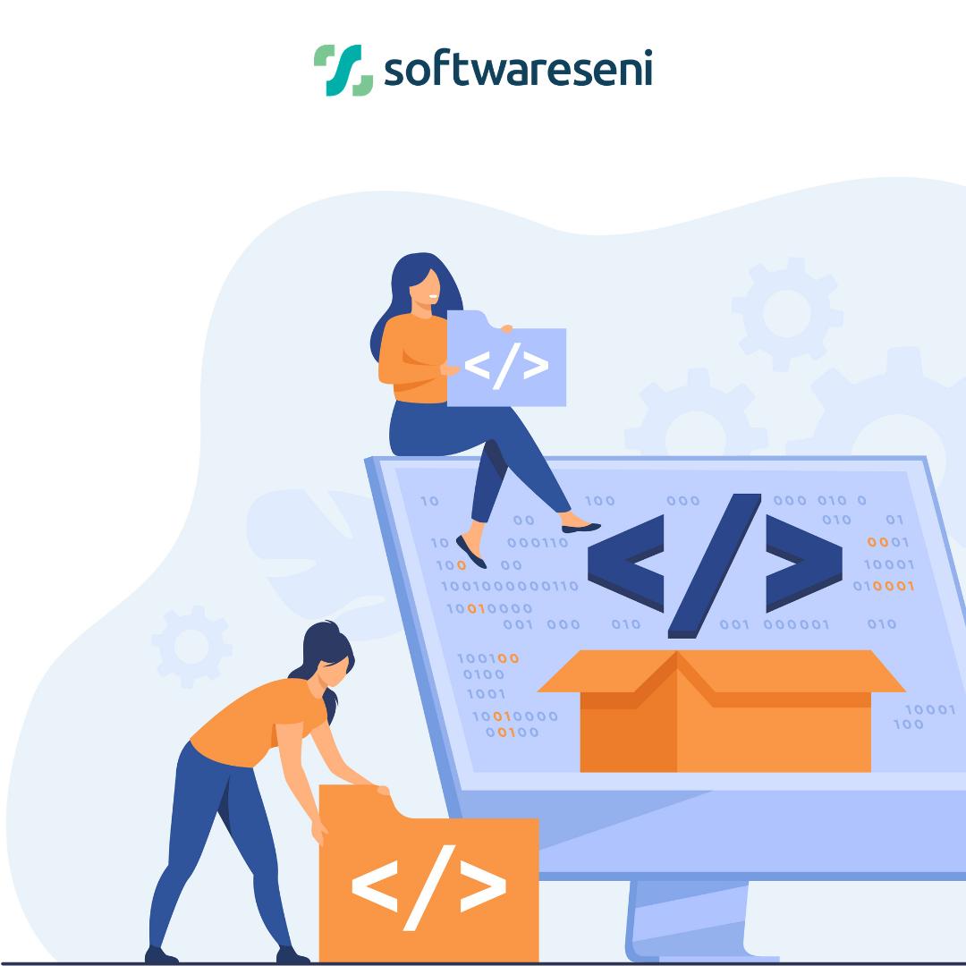 Apakah Framework Laravel Adalah Pilihan Tepat? Simak Selengkapnya!