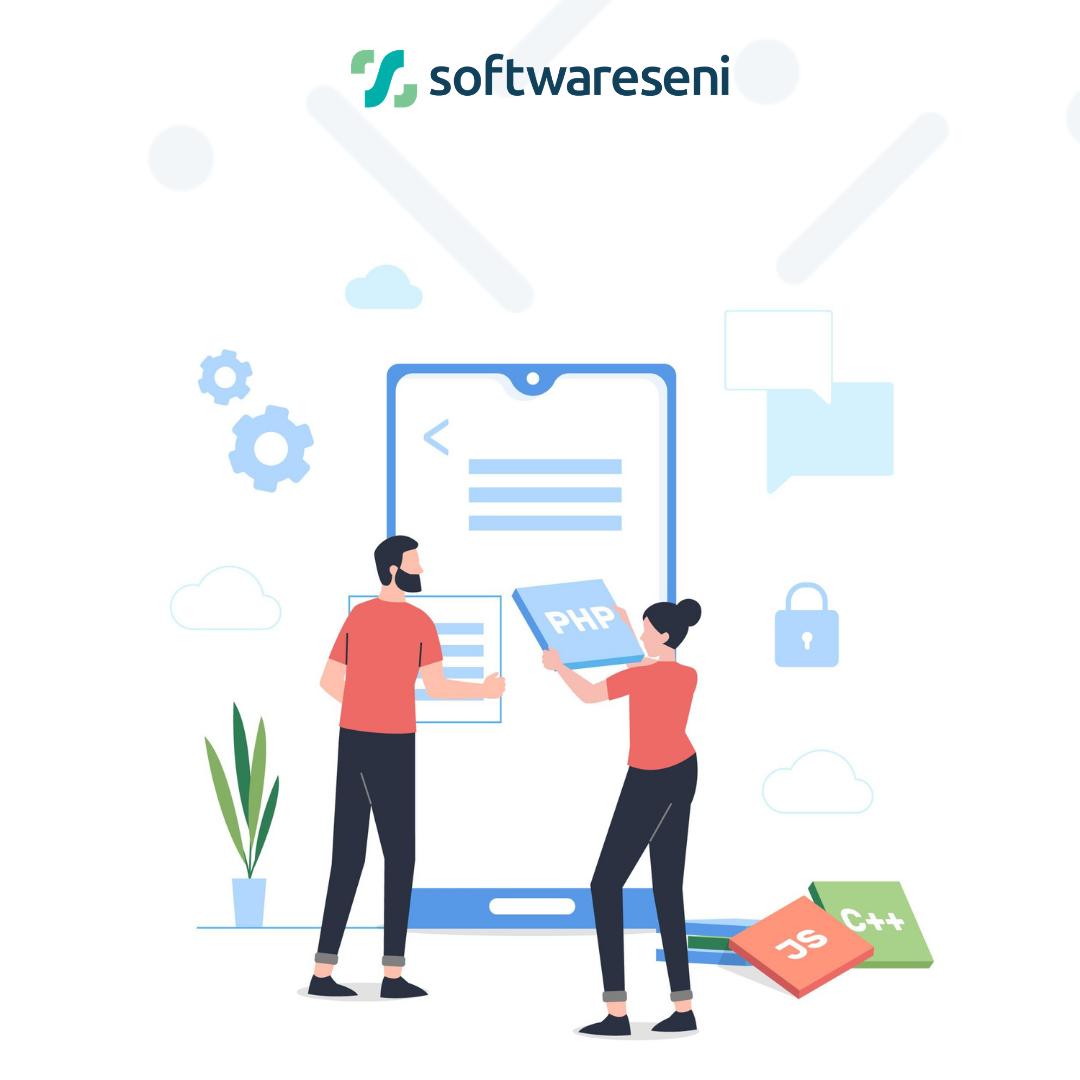 Elemen Penting dan Serba-Serbi Software Development