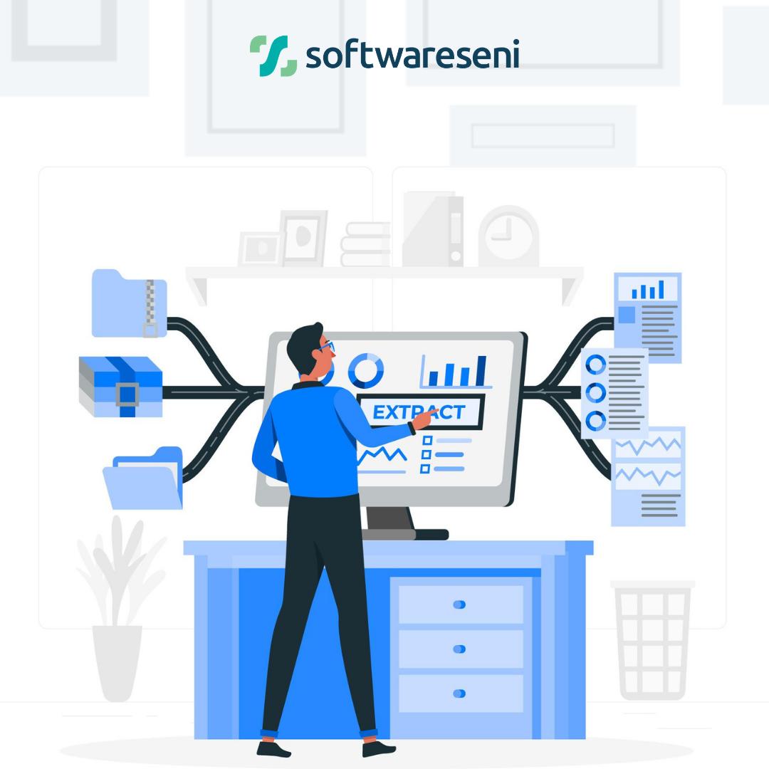 10 Manfaat Integrasi Sistem Informasi Dalam Perusahaan