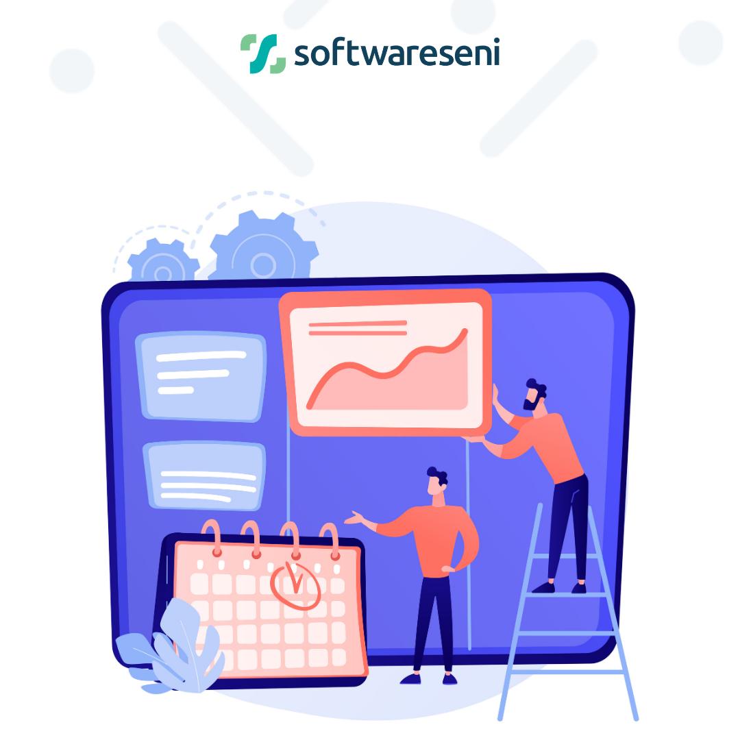 Software Development 101: Agile Untuk Startup Dan UKM!