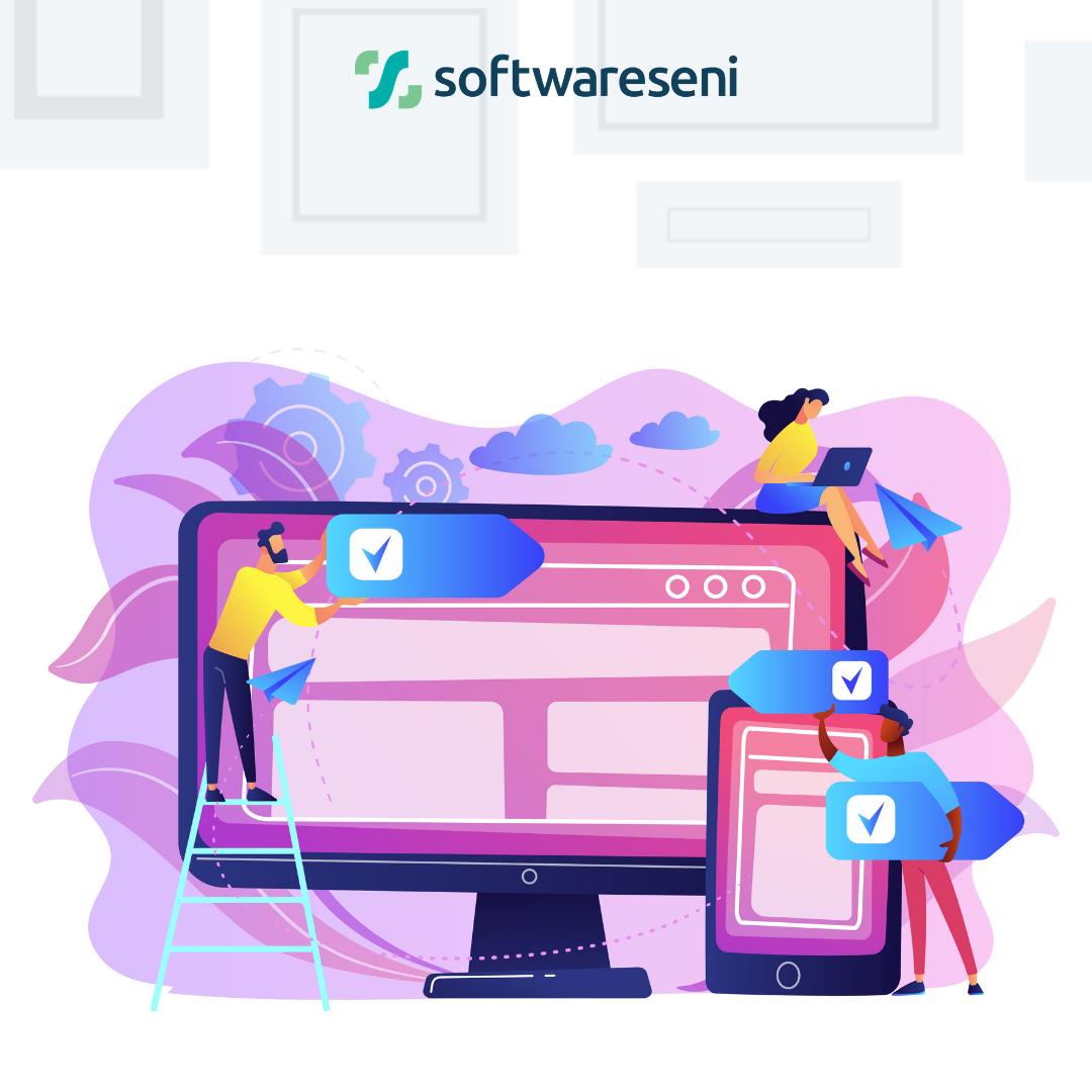10 Manfaat Software Bagi Produktivitas Perusahaan