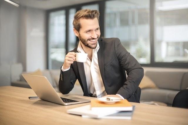 manfaat e-commerce bagi bisnis