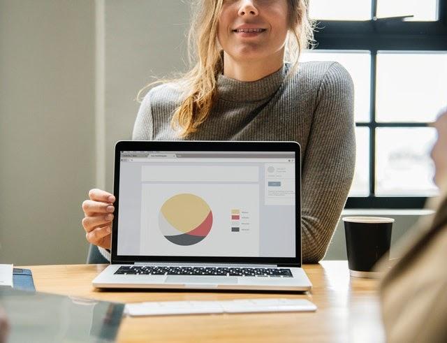big data analisis