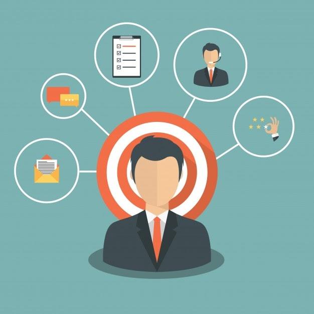software developer Indonesia - presenting-customer-relationship-management_1325-187