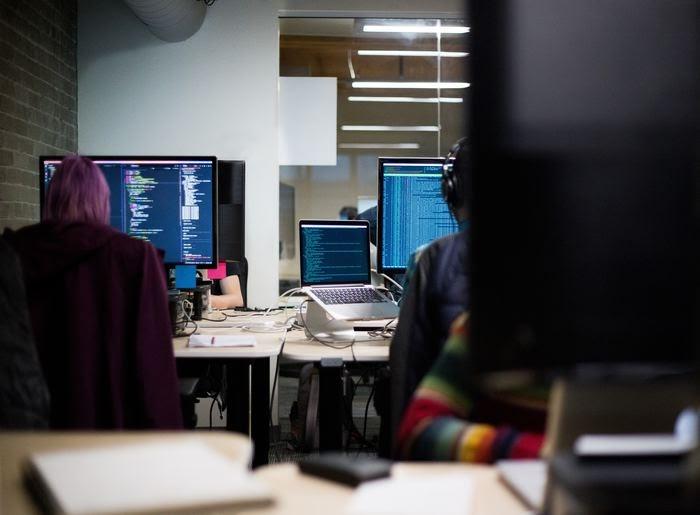 software developer Indonesia - ICT