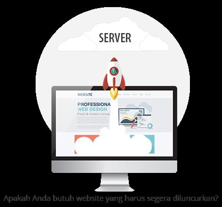 Jasa Pembuatan Website Ecommerce