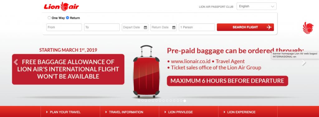 lion-air-membuatwebsite