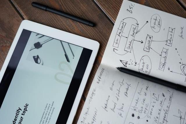 evaluasi kolaborasi bisnis online