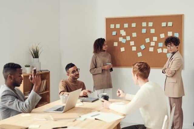 kolaborasi bisnis online