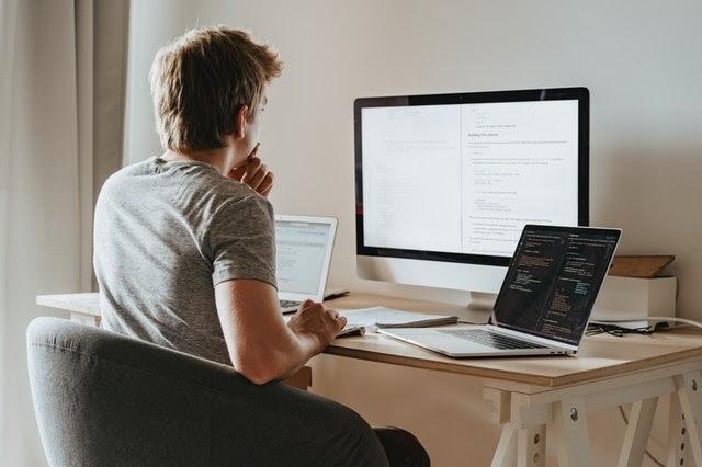 tips belajar javascript
