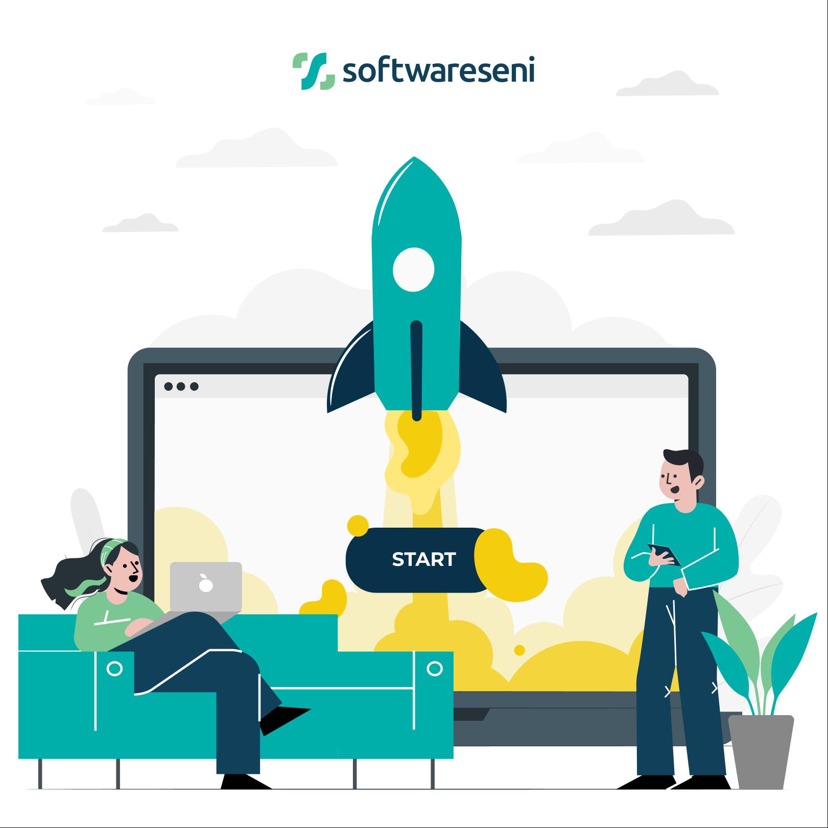 Apakah Bisnis Startup di Indonesia Masih Menggoda?