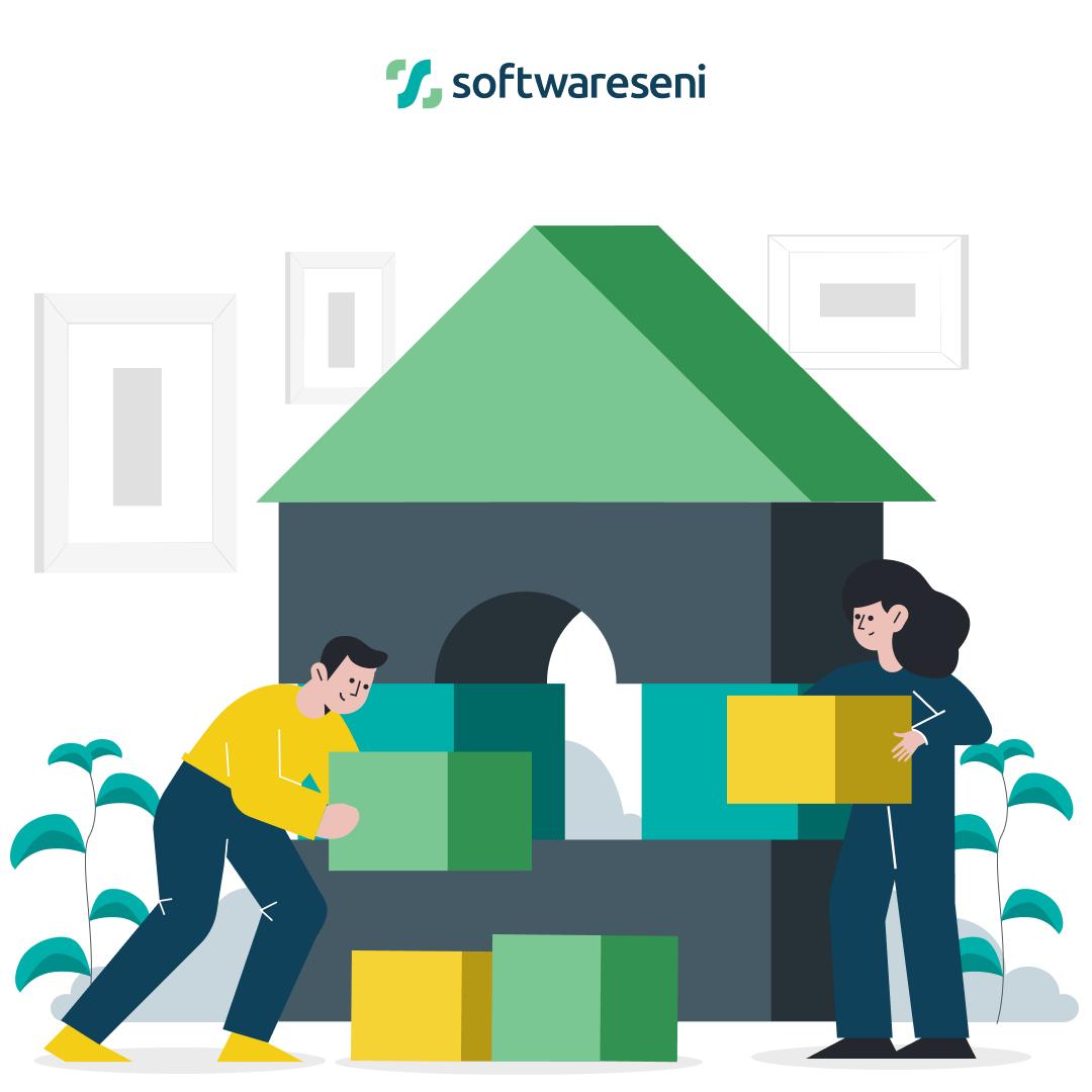 Ingin Mendirikan Startup di Indonesia? Hindari 10 Kesalahan Ini!