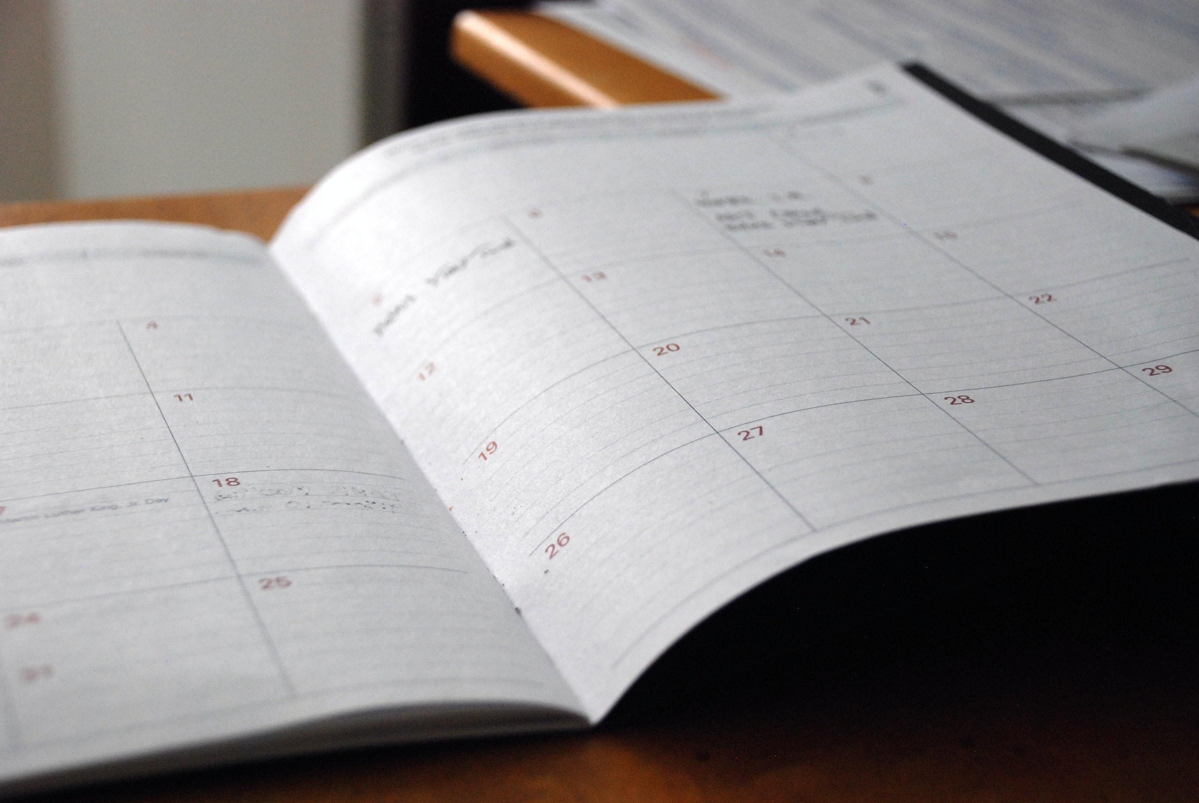 Apa itu Sistem Timesheet Management