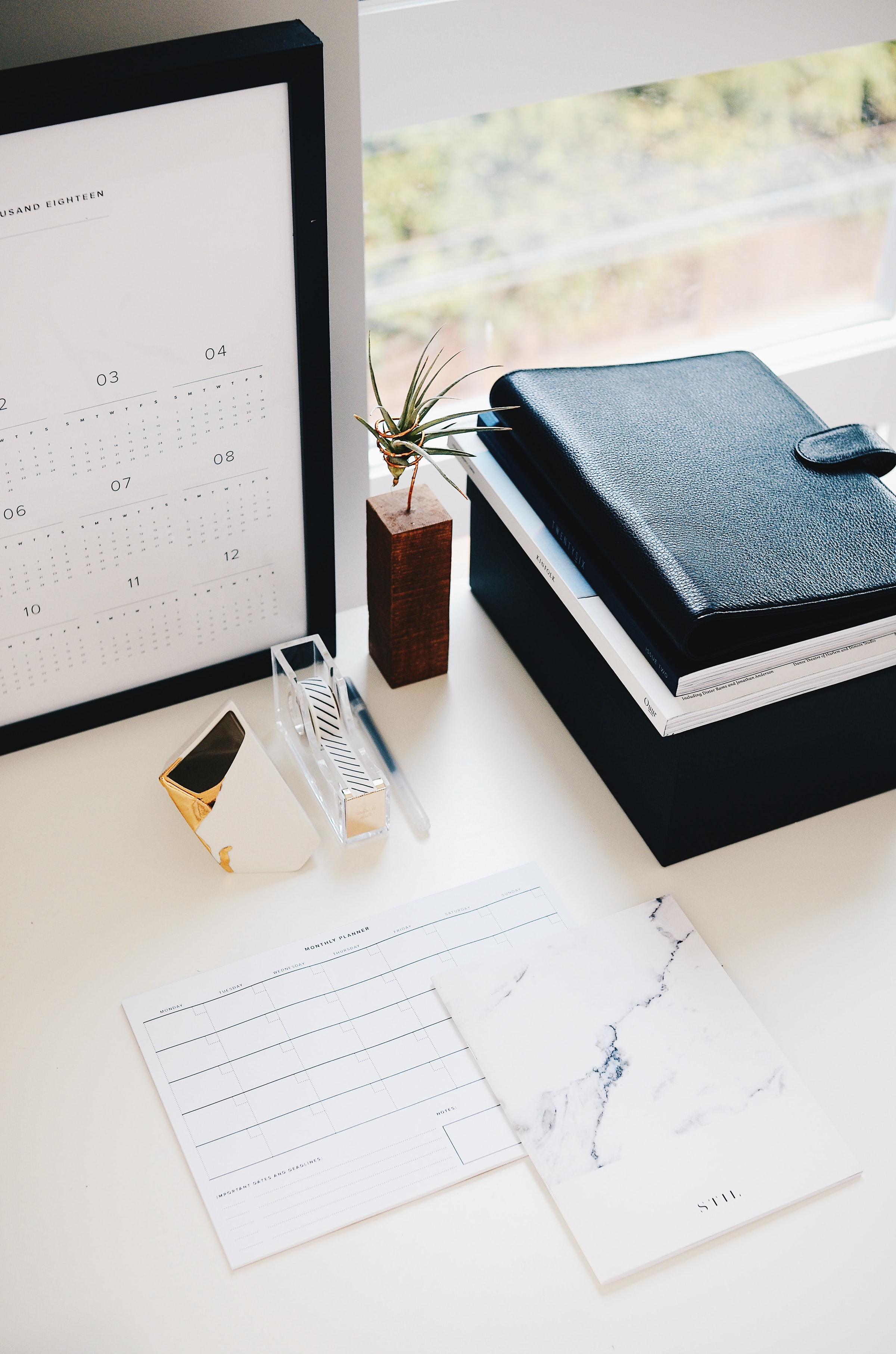 Fitur - Fitur pada Sistem Timesheet Management.