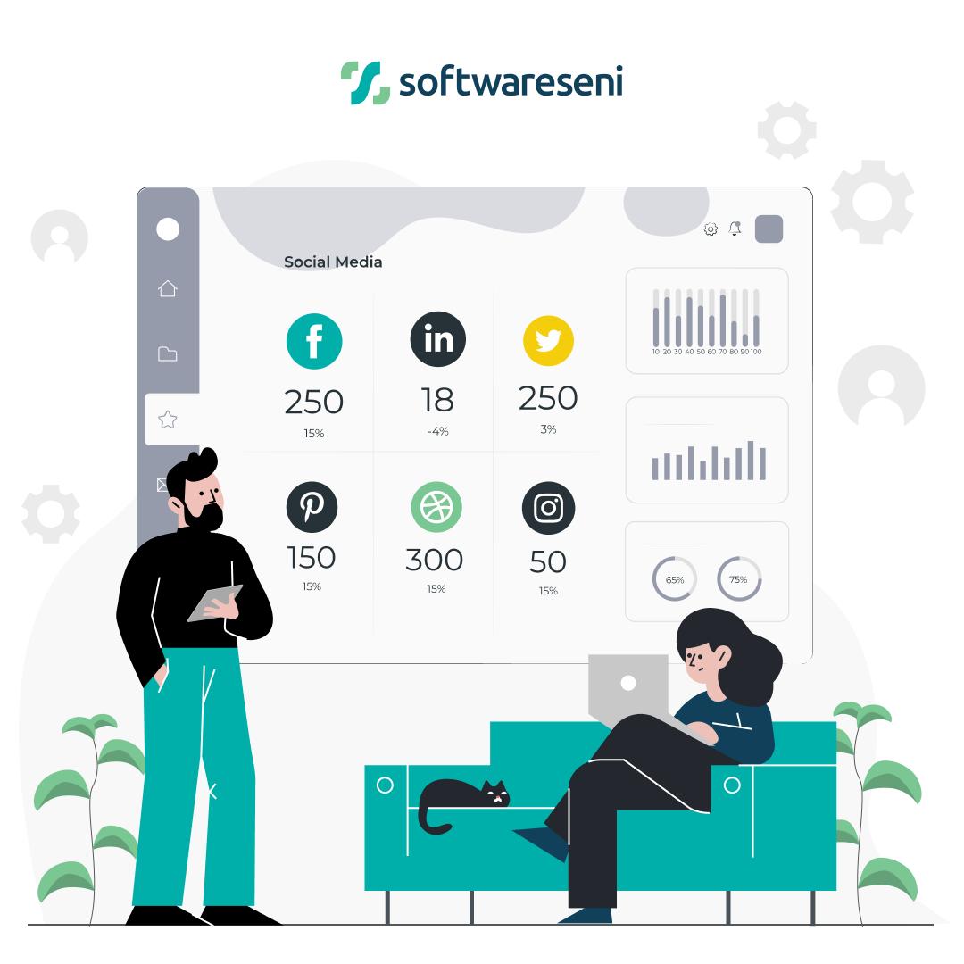 Fakta Menarik Tentang Digital Marketing Indonesia!