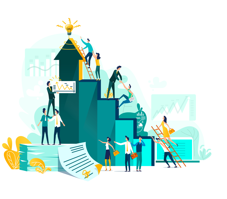 Konsepsi Produk - Menghidupkan Ide Bisnis Anda