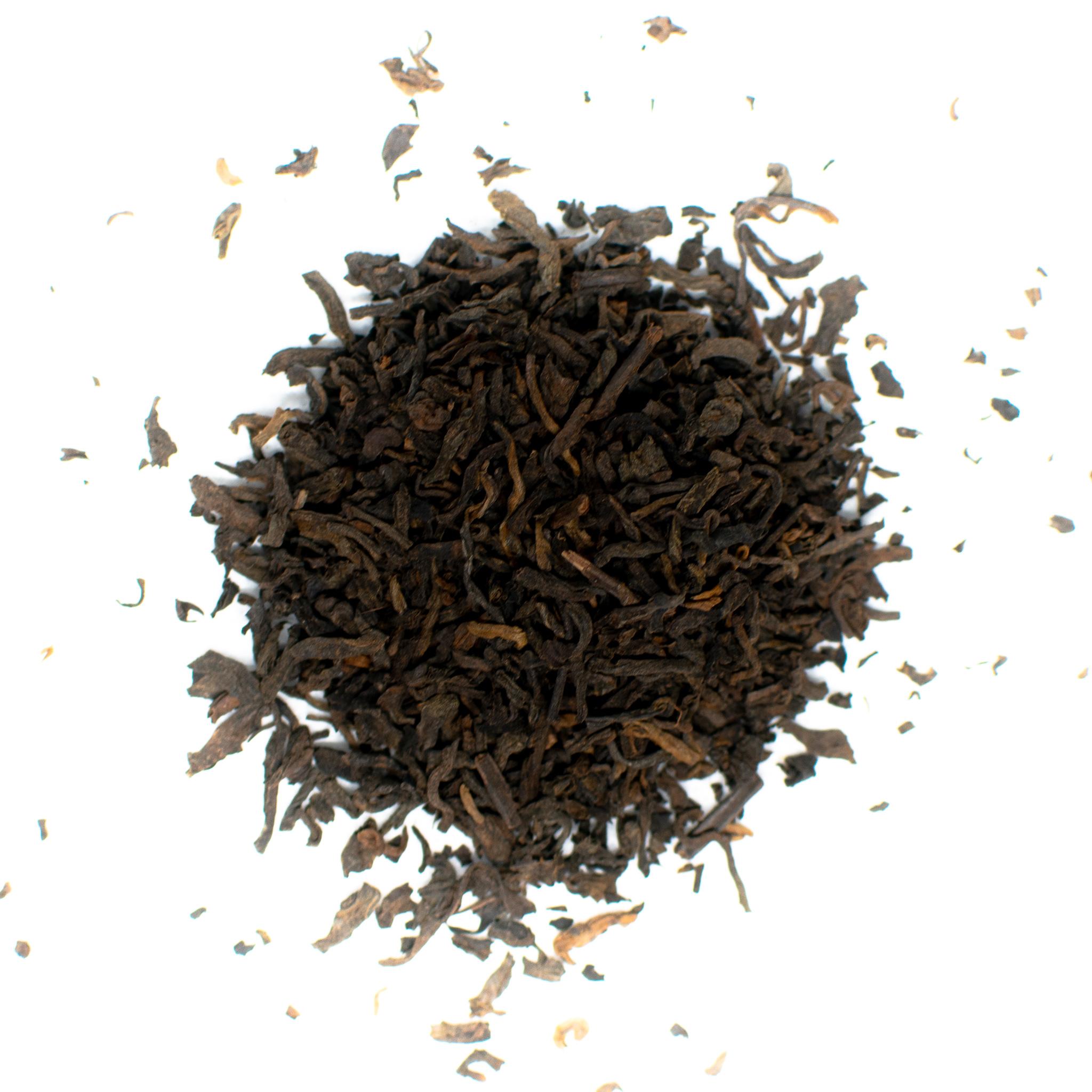 what herbal tea will help you sleep