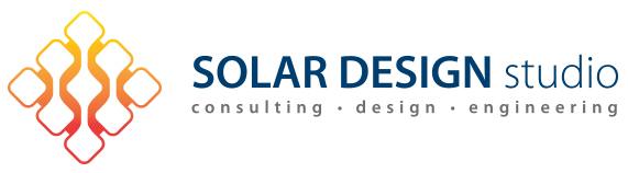Solar Design Studio - Kansas