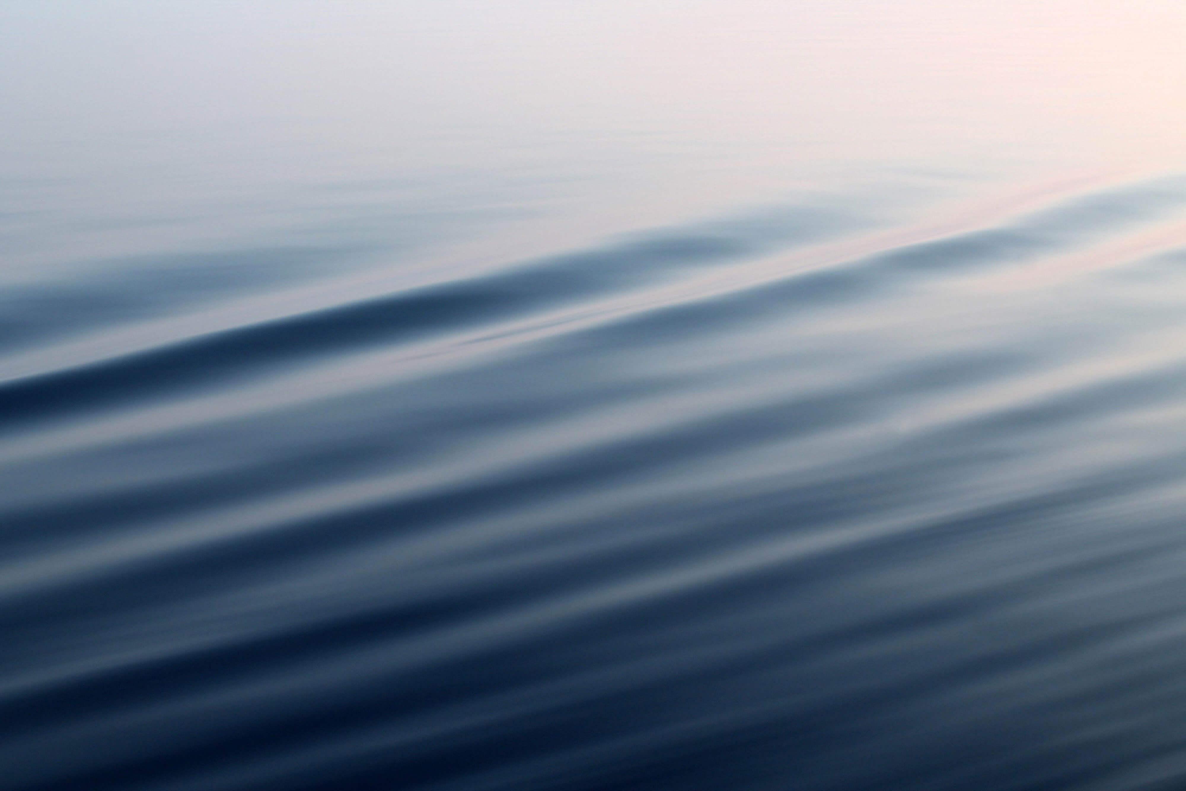 WATER · HA´ · EMOTIONS