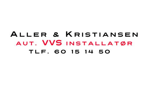 Aller & Kristensen VVS