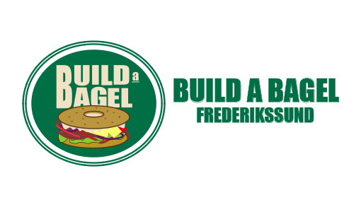 Build A Bagel