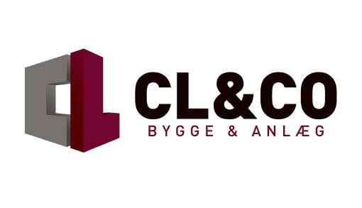 CL&CO Bygge & Anlæg