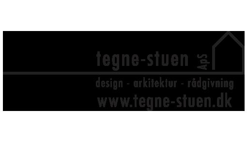 Tegne-stuen ApS - Design - arkitektur - rådgivning