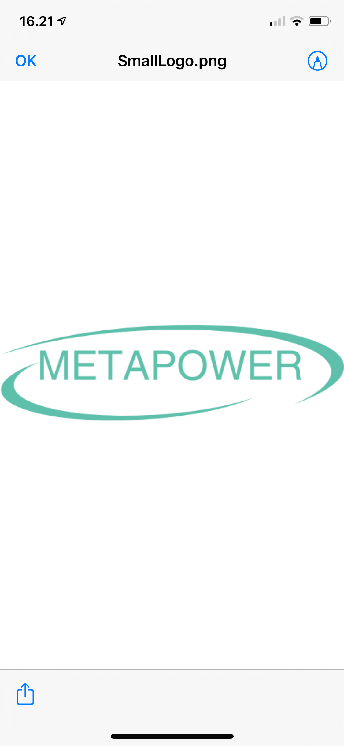 MetaPower