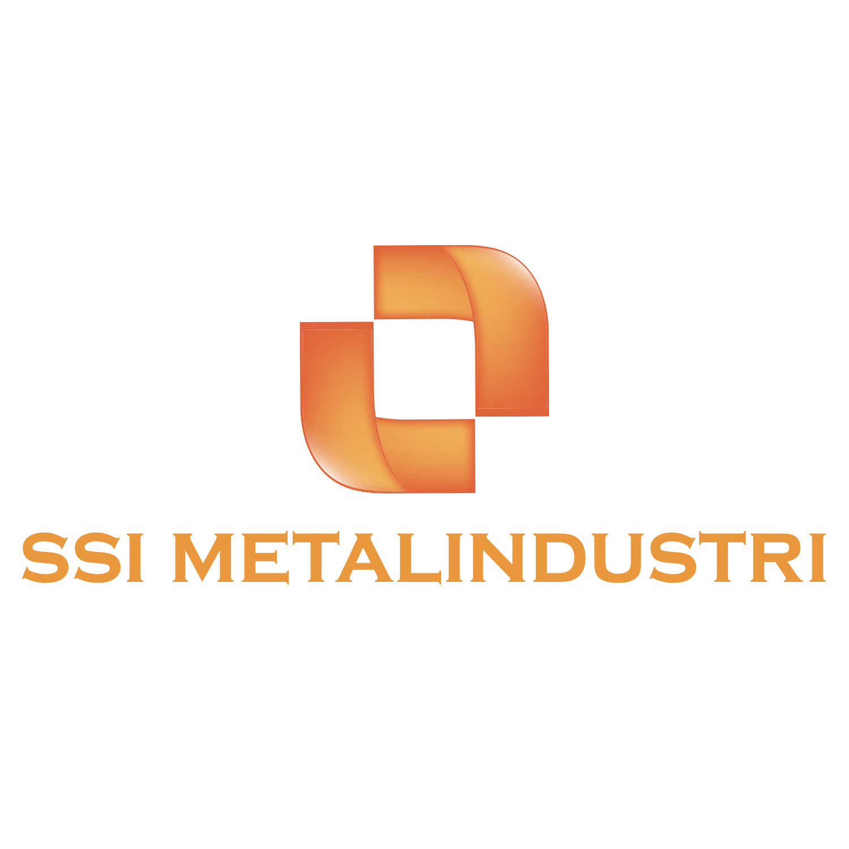 SSI Metalindustri