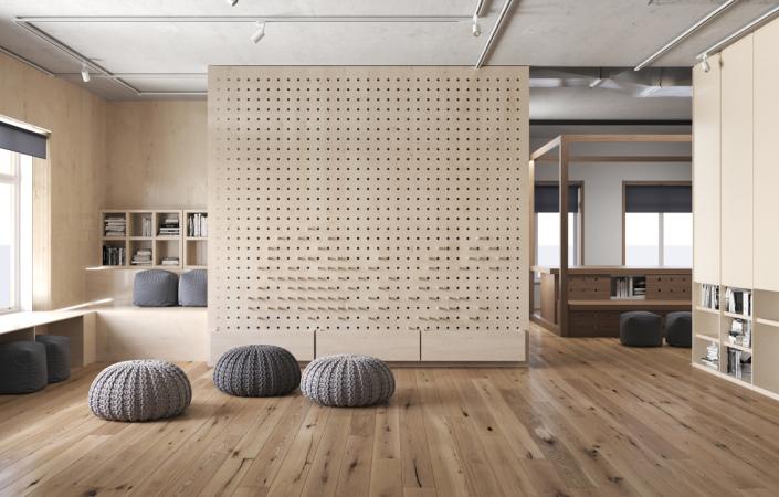modern-rest-room-design